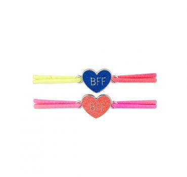 BFF 058-0651-97 1